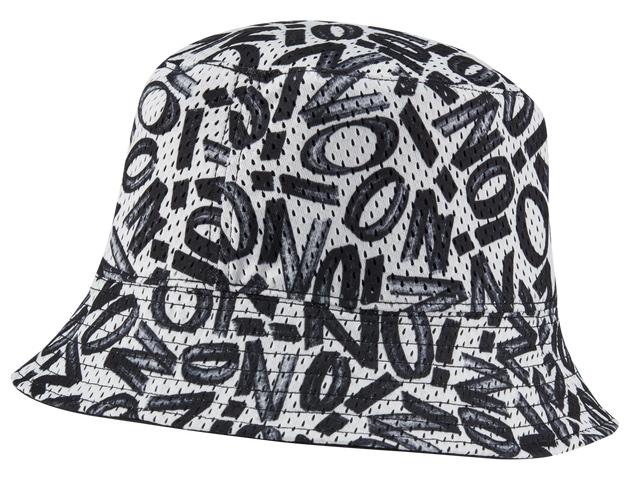 jordan-zion-black-white-bucket-hat-3
