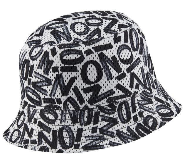 jordan-zion-black-white-bucket-hat-4