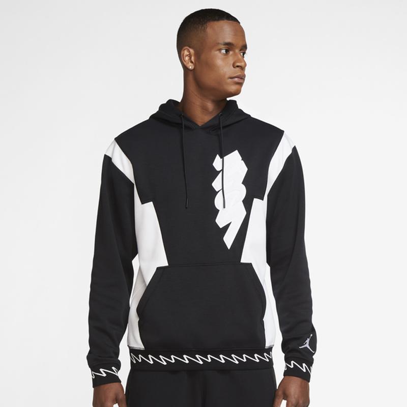 jordan-zion-black-white-jacket-1