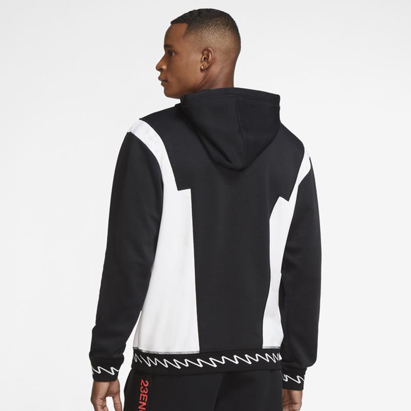 jordan-zion-black-white-jacket-2