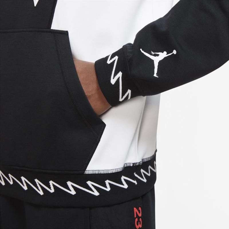 jordan-zion-black-white-jacket-3