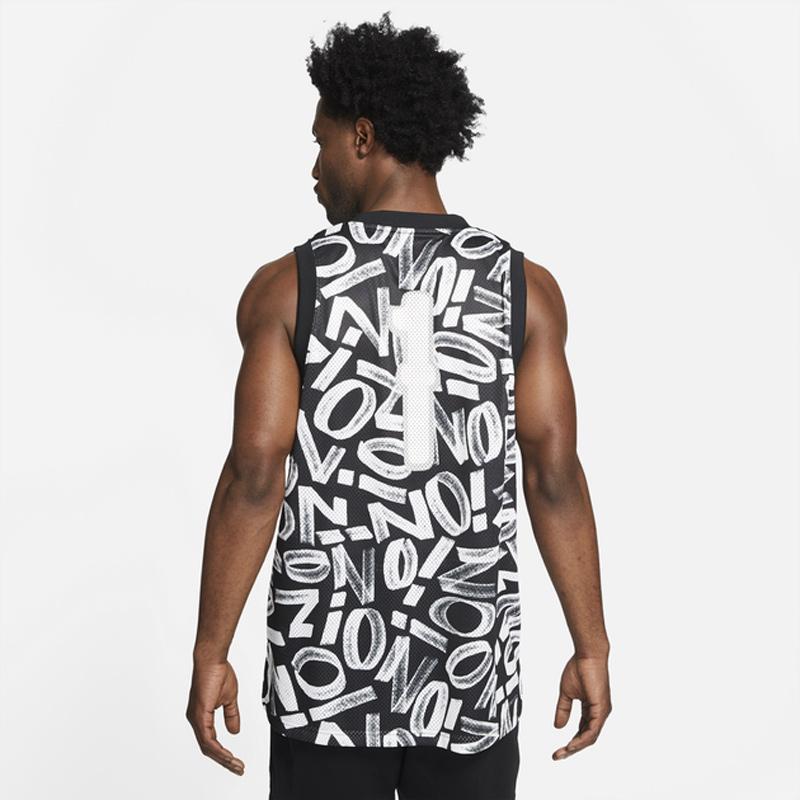 jordan-zion-black-white-jersey-2