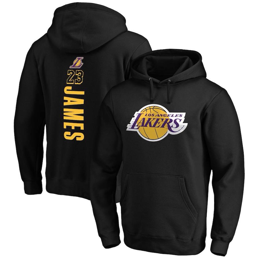 lebron-james-lakers-name-and-number-hoodie-black