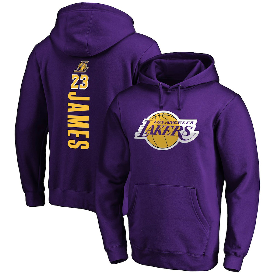 lebron-james-lakers-name-and-number-hoodie-purple