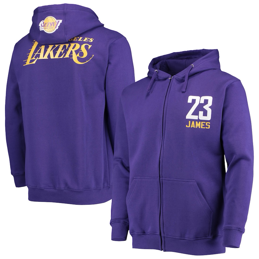 lebron-james-lakers-name-and-number-jacket