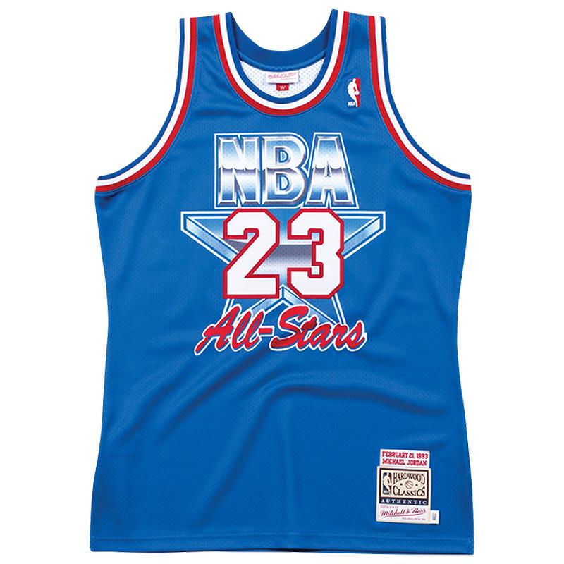 michael-jordan-1993-nba-all-star-jersey-royal-blue-1