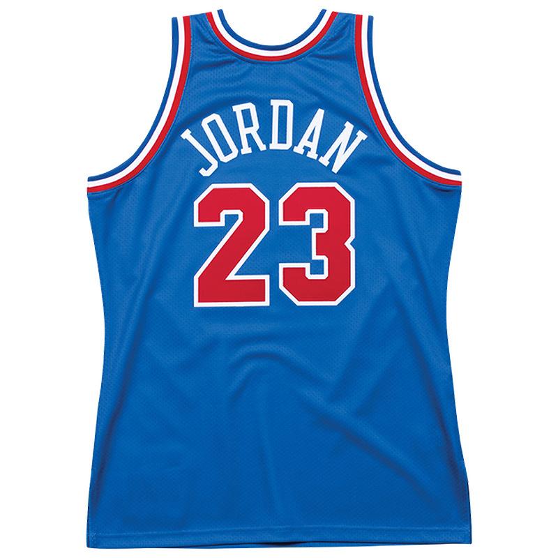 michael-jordan-1993-nba-all-star-jersey-royal-blue-2