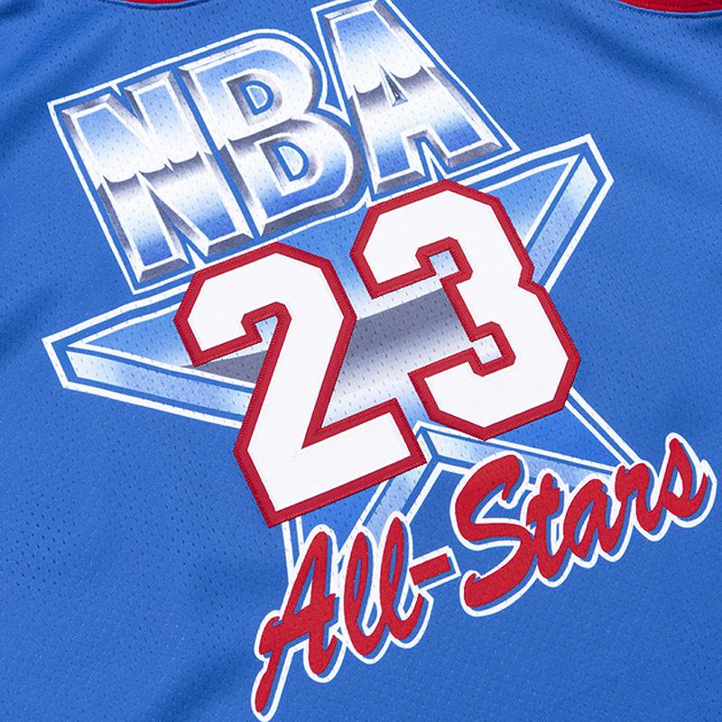 michael-jordan-1993-nba-all-star-jersey-royal-blue-4