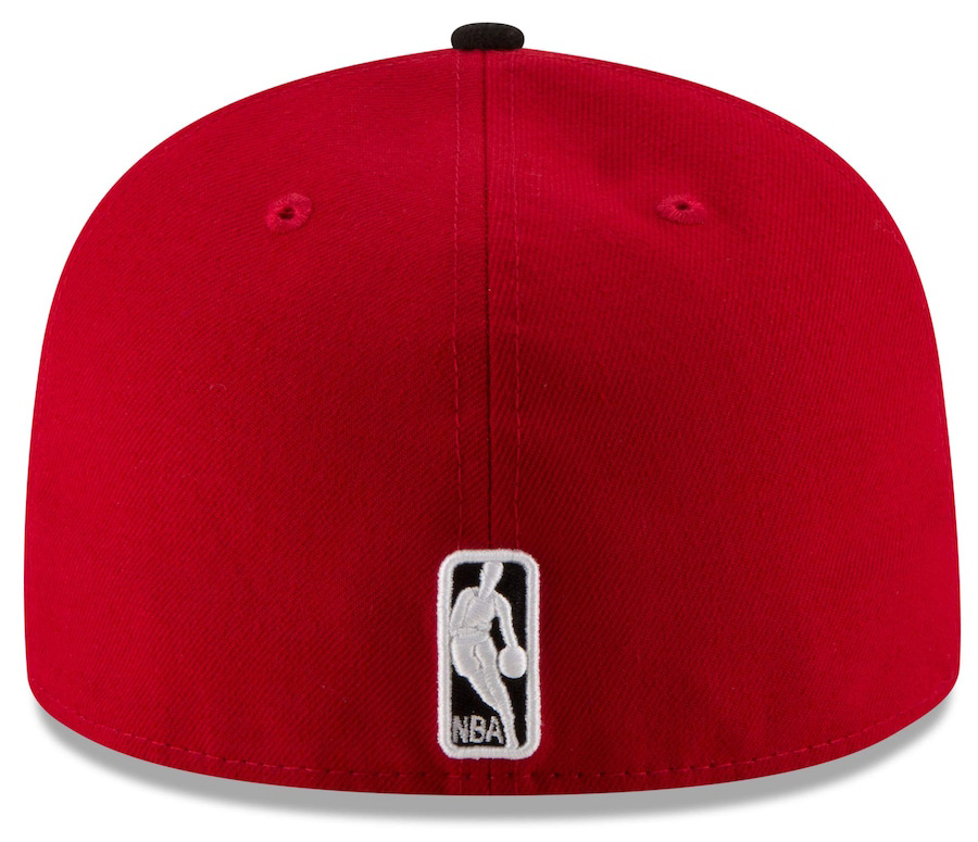 new-era-bulls-59fifty-fitted-hat-red-black-2