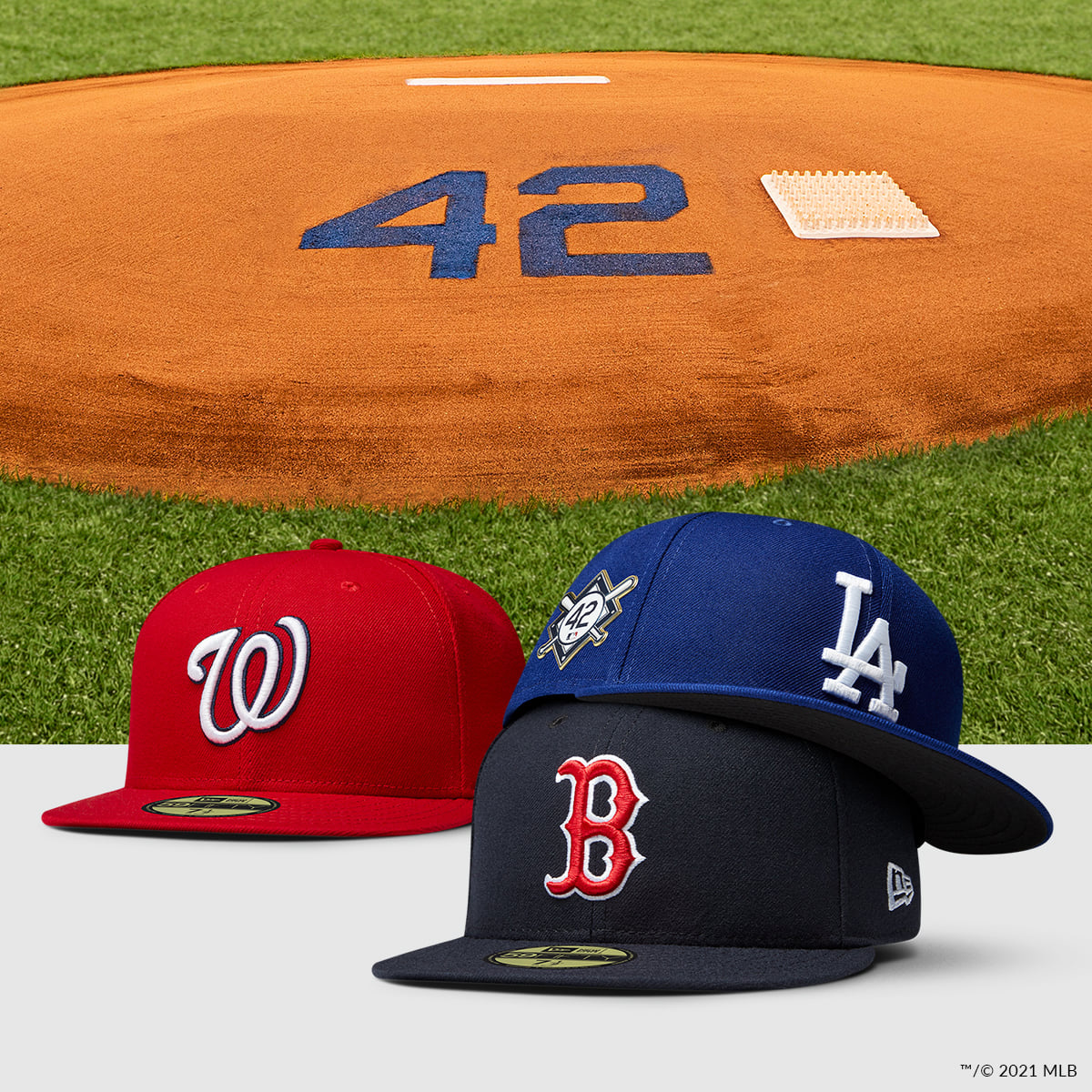 new-era-jackie-robinson-day-2021-fitted-hats