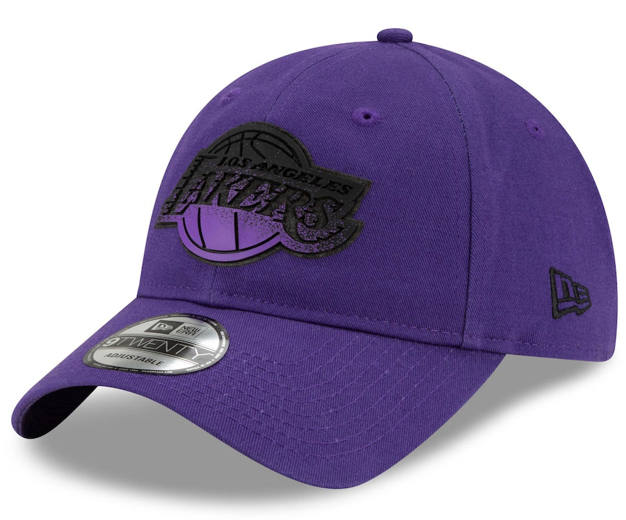new-era-lakers-back-half-9twenty-hat