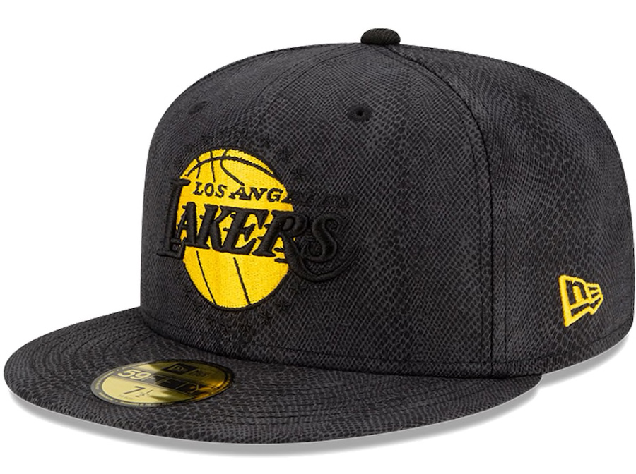 new-era-lakers-black-mamba-59fifty-fitted-hat