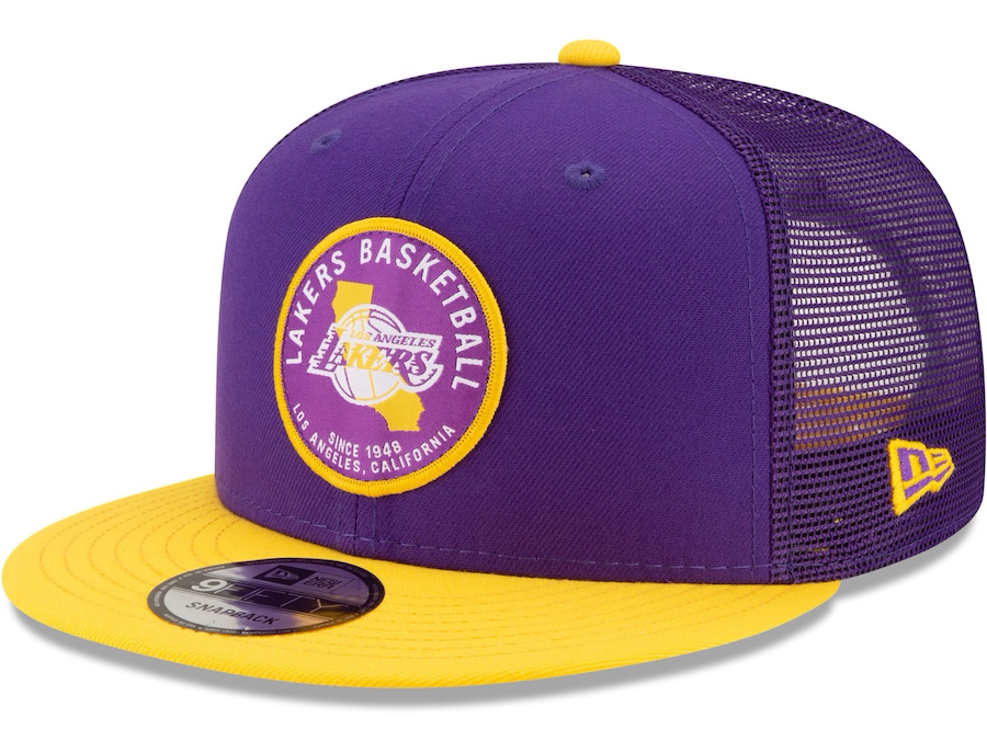 new-era-lakers-local-patch-trucker-snapback-hat