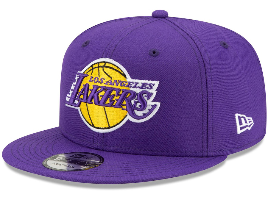 new-era-lakers-side-patch-snapback-hat-1