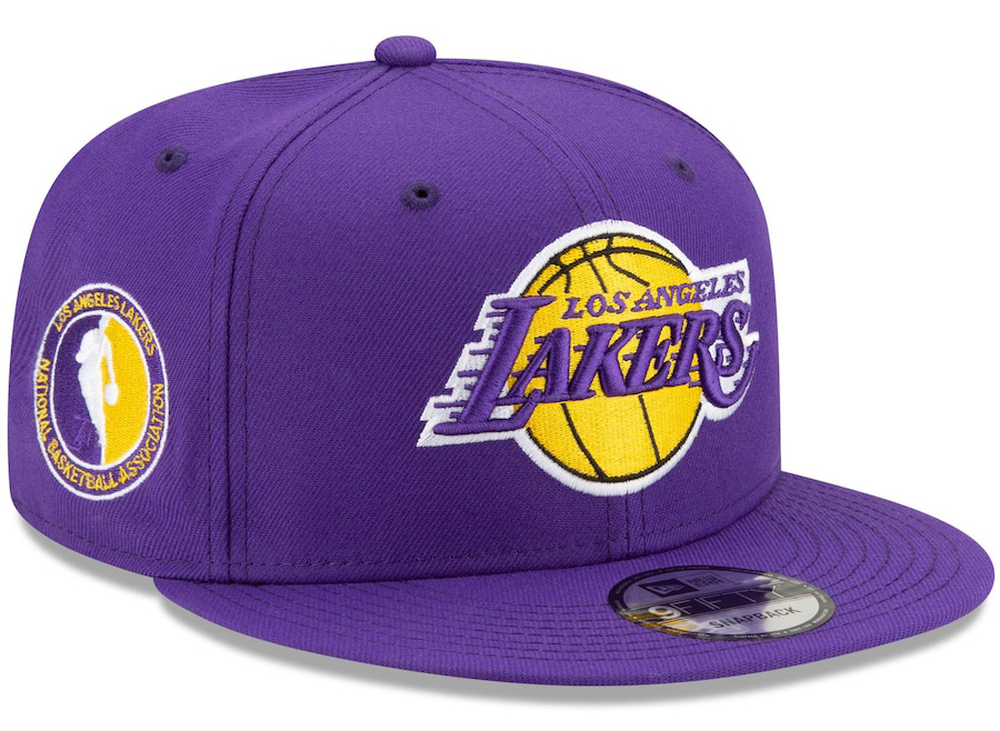 new-era-lakers-side-patch-snapback-hat-2