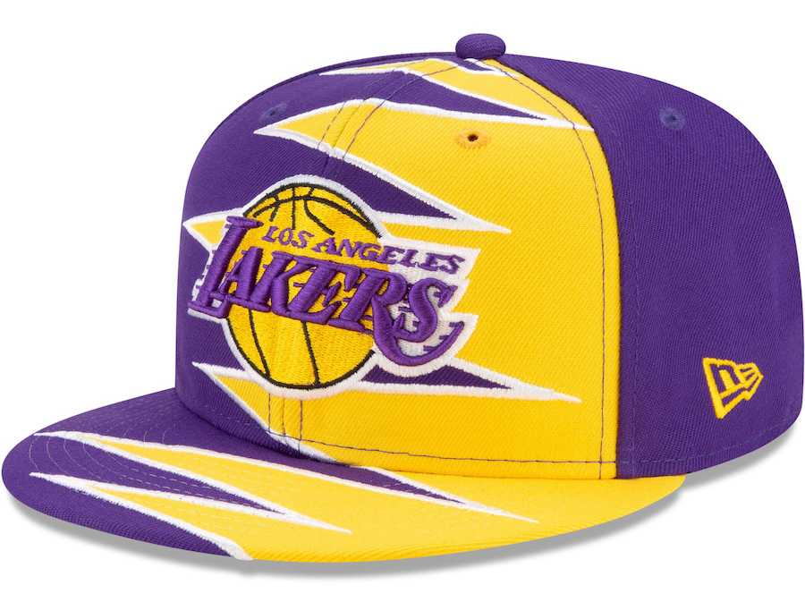 new-era-lakers-zig-zag-snapback-hat