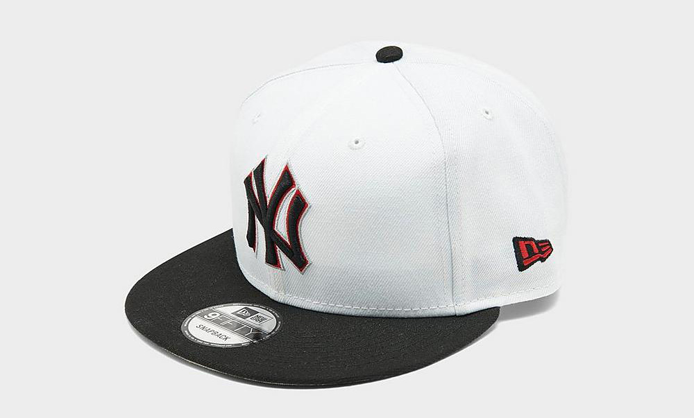 new-era-new-york-yankees-snapback-hat-white-black-red-grey-2
