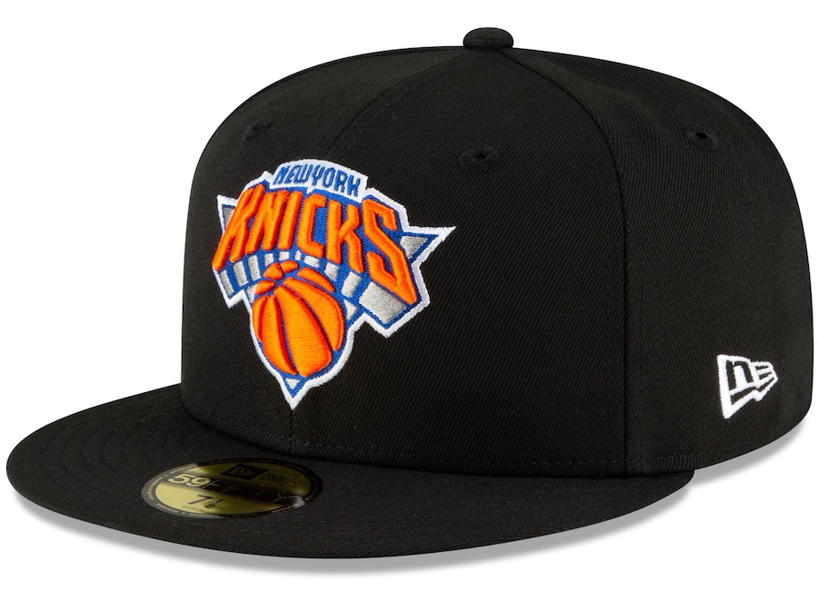 new-york-knicks-new-era-black-fitted-hat