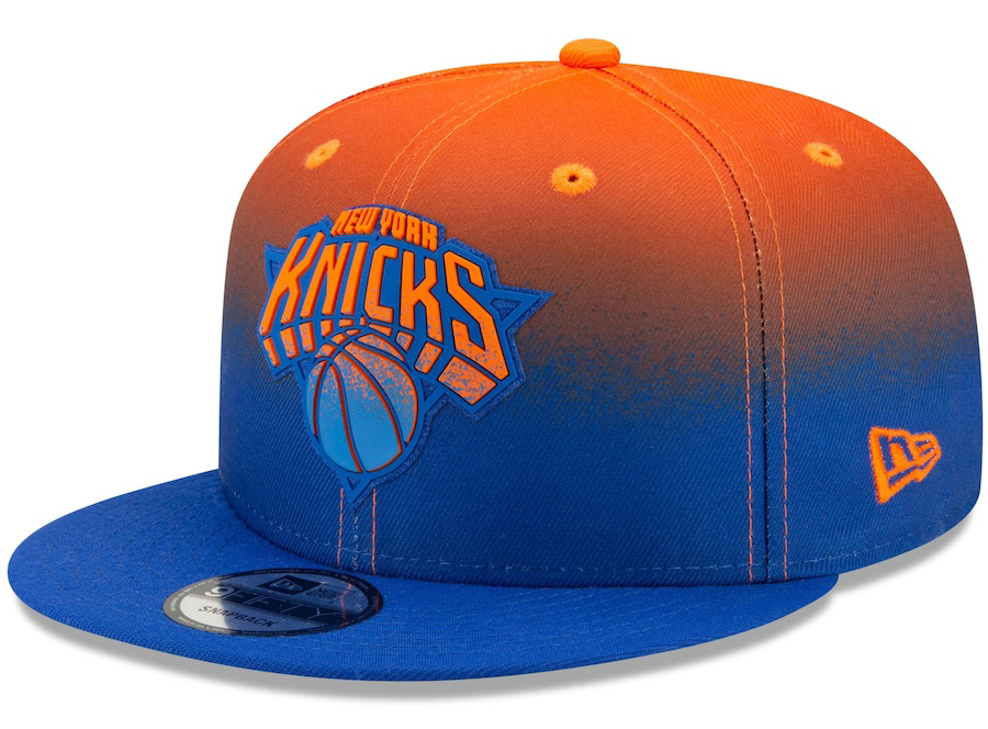 new-york-knicks-new-era-fade-snapback-hat
