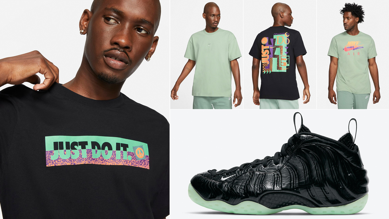 nike-air-foamposite-one-all-star-2021-clothing-black-barely-green