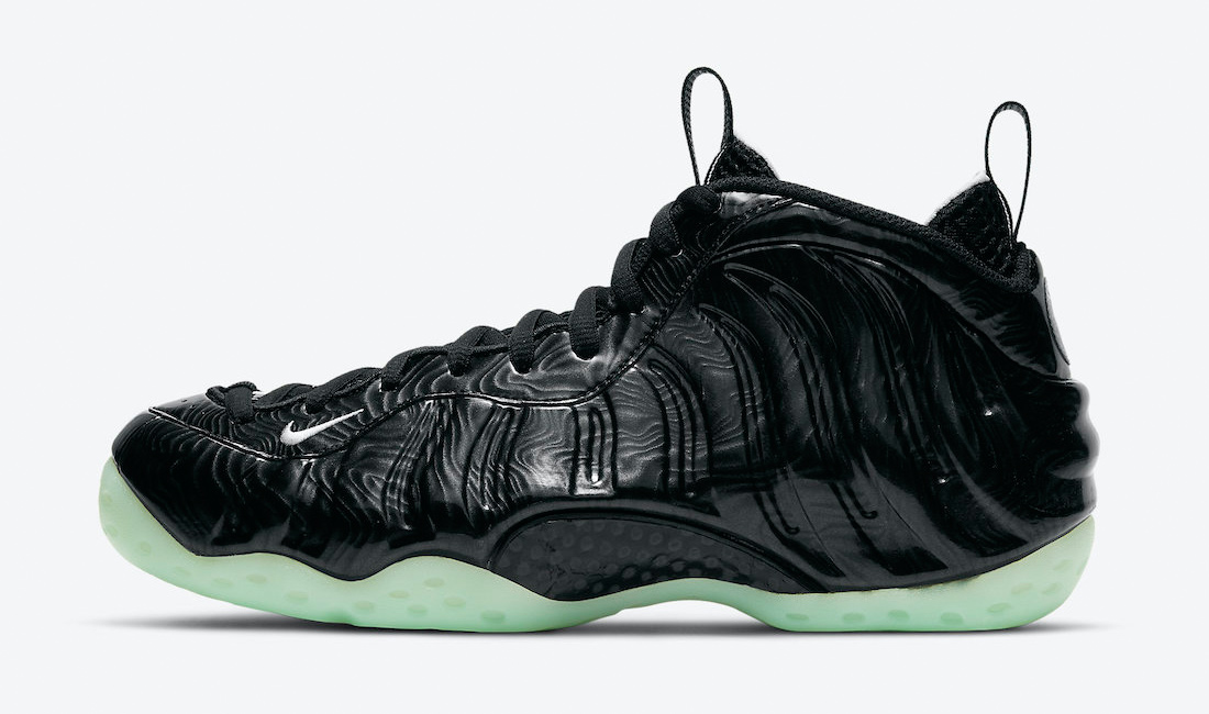 nike-air-foamposite-one-all-star-2021-sneaker-clothing-match
