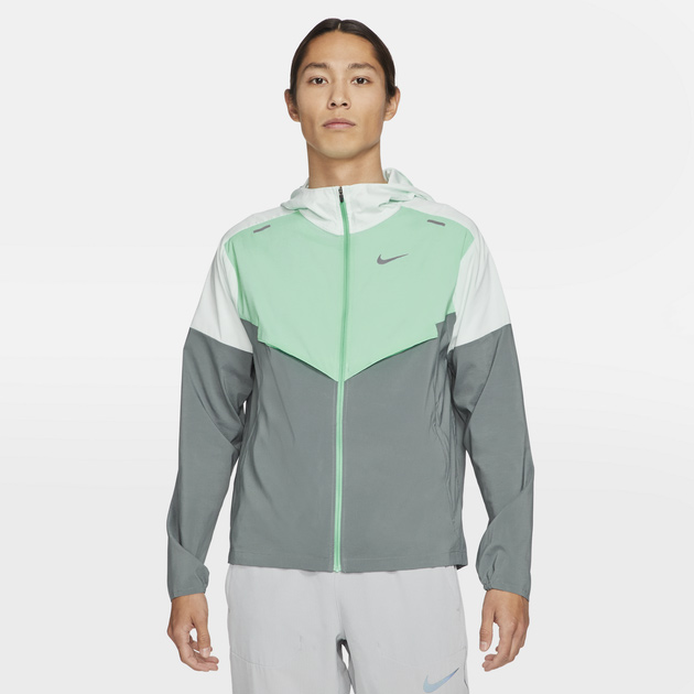 nike-air-foamposite-one-all-star-jacket-match