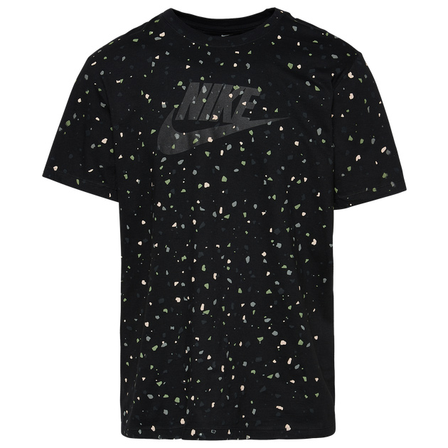 nike-air-foamposite-one-all-star-shirt-match