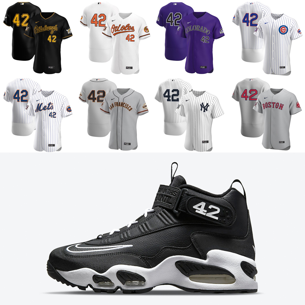 nike-air-griffey-max-1-jackie-robinson-42-baseball-jerseys