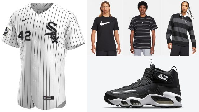 nike-air-griffey-max-1-jackie-robinson-42-sneaker-shirts-outfits