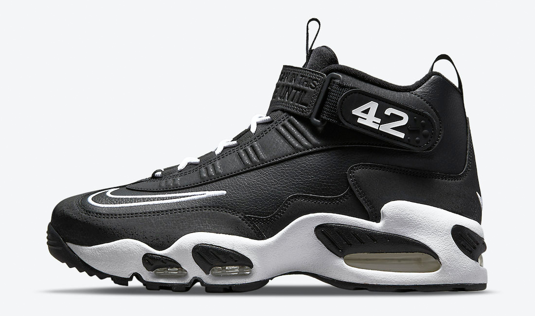nike-air-griffey-max-1-jackie-robinson-sneaker-clothing-match
