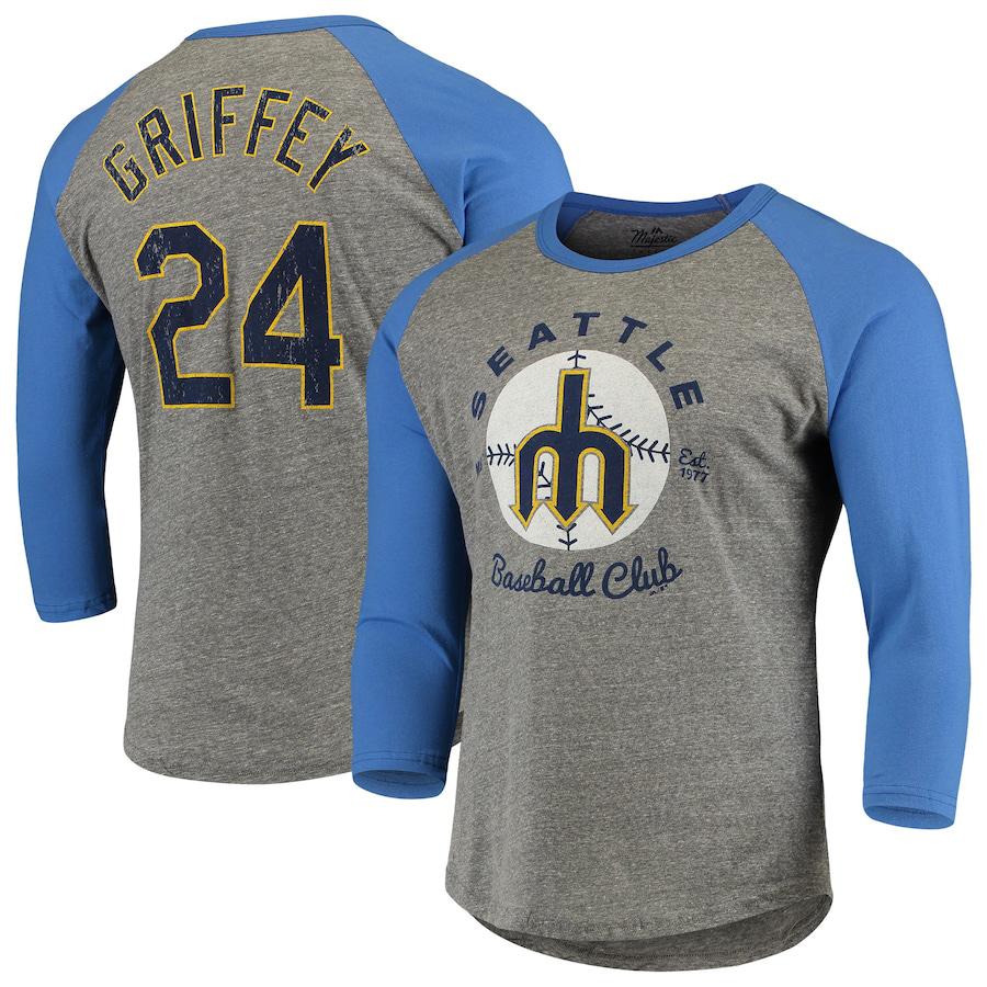 nike-air-griffey-max-1-varsity-royal-2021-shirt