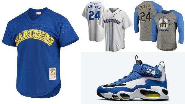 nike-air-griffey-max-1-varsity-royal-clothing-outfits