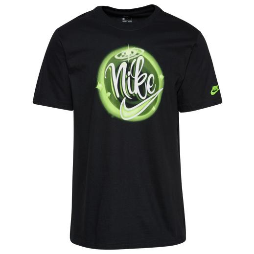 nike-air-griffey-max-1-varsity-royal-tee-shirt-match