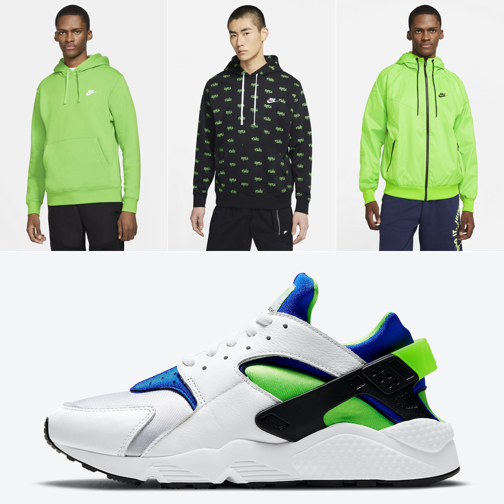 nike-air-huarache-og-scream-green-2021-clothing