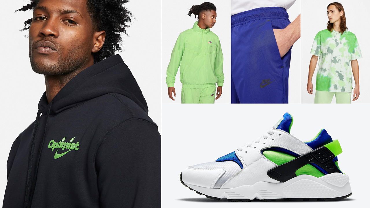 nike-air-huarache-scream-green-2021-clothing