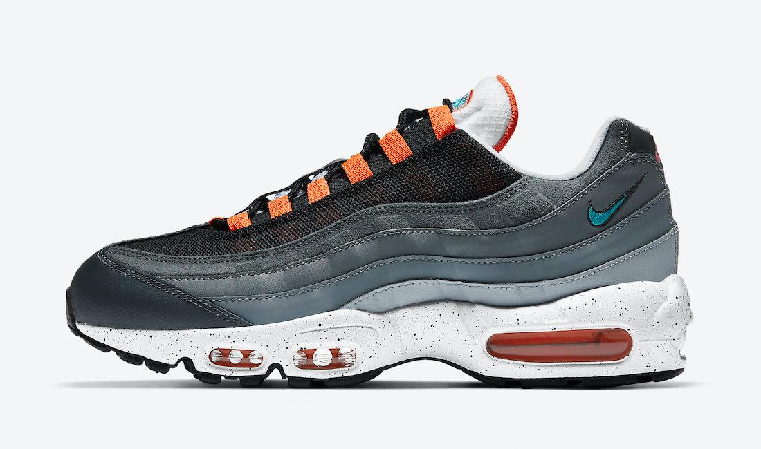 nike-air-max-95-color-thread-aquamarine-turf-orange-sneaker-clothing-match