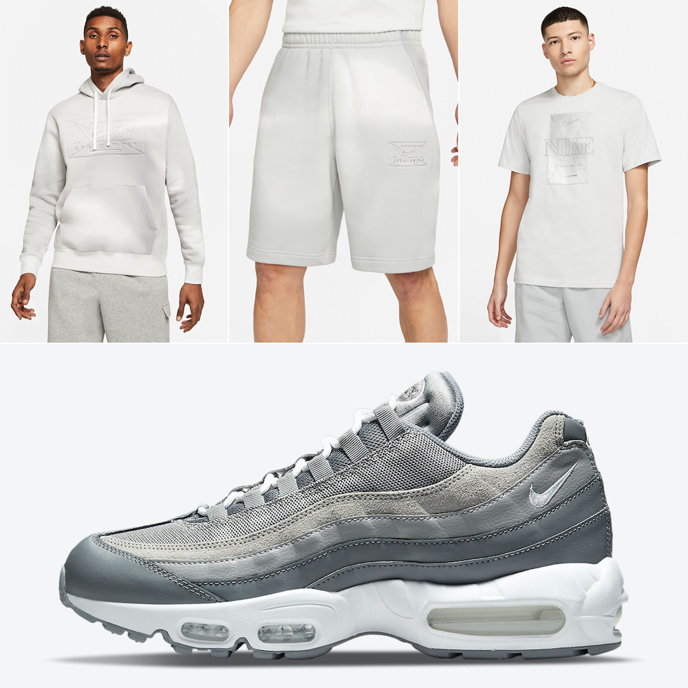 nike-air-max-95-cool-grey-apparel-outfits