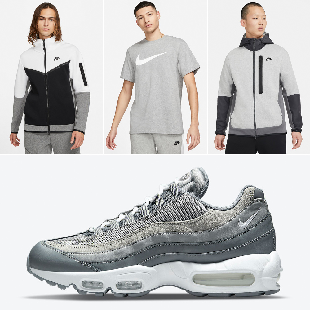 nike-air-max-95-cool-grey-matching-outfits
