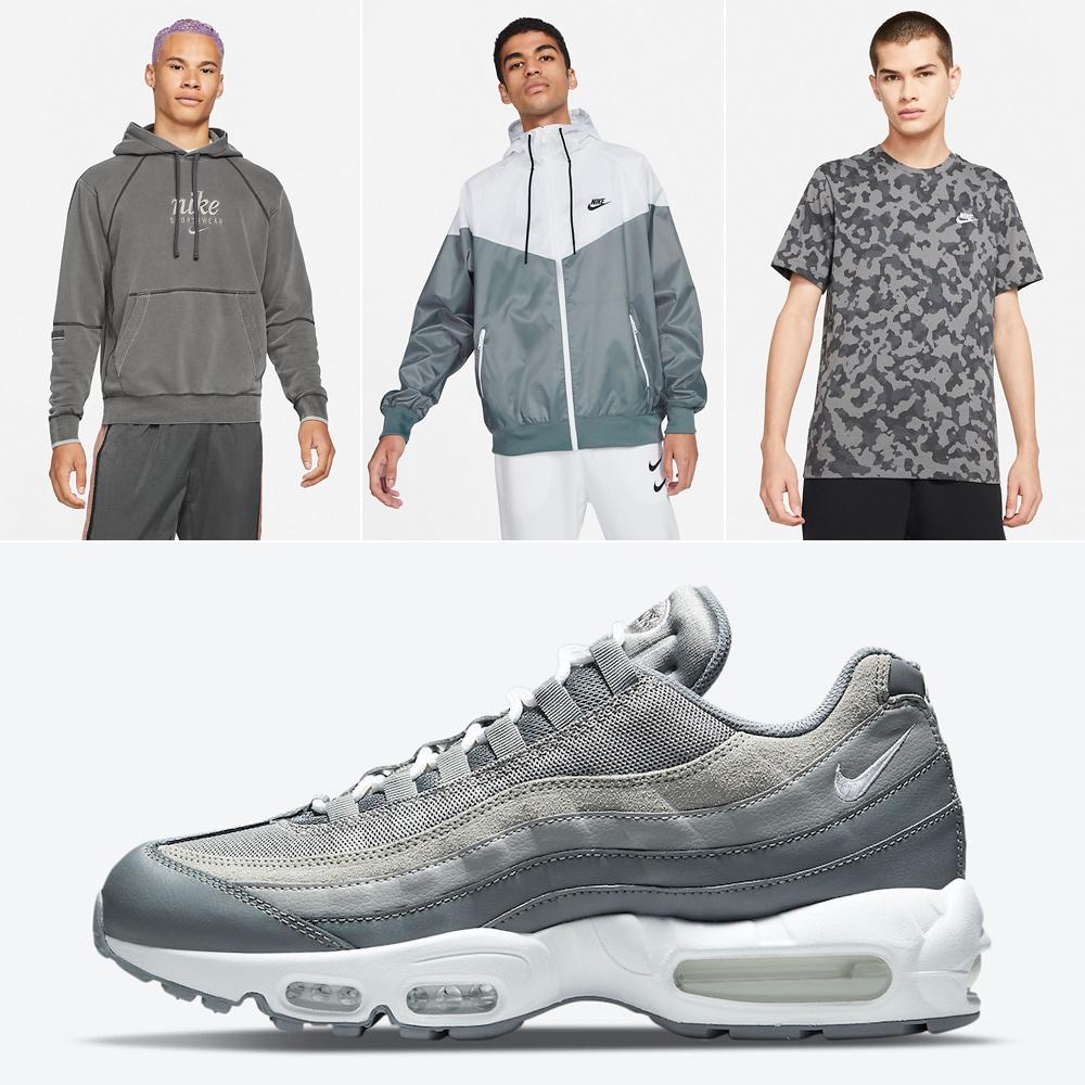 nike-air-max-95-cool-grey-shirts-outfits