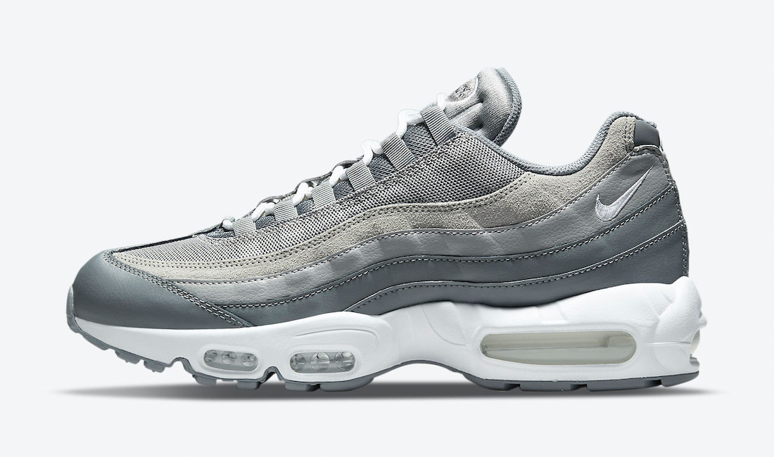 nike-air-max-95-cool-grey-sneaker-clothing-match