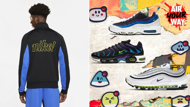 nike-air-max-airmoji-jacket-and-pants