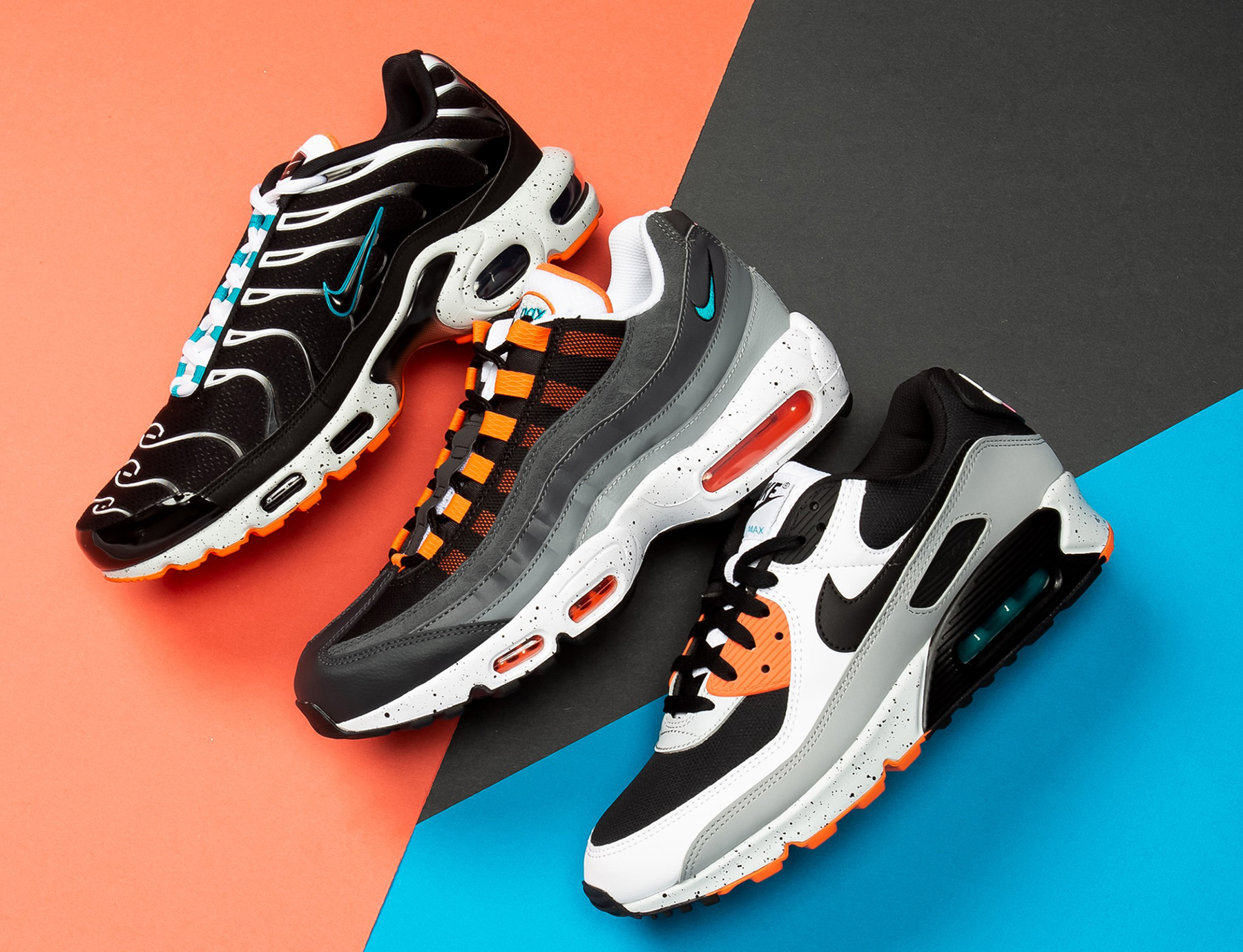 nike-air-max-color-thread-sneaker-pack