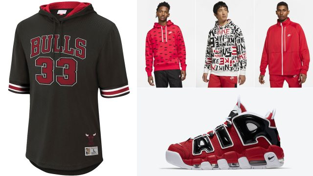 nike-air-more-uptempo-bulls-black-varsity-red-outfits