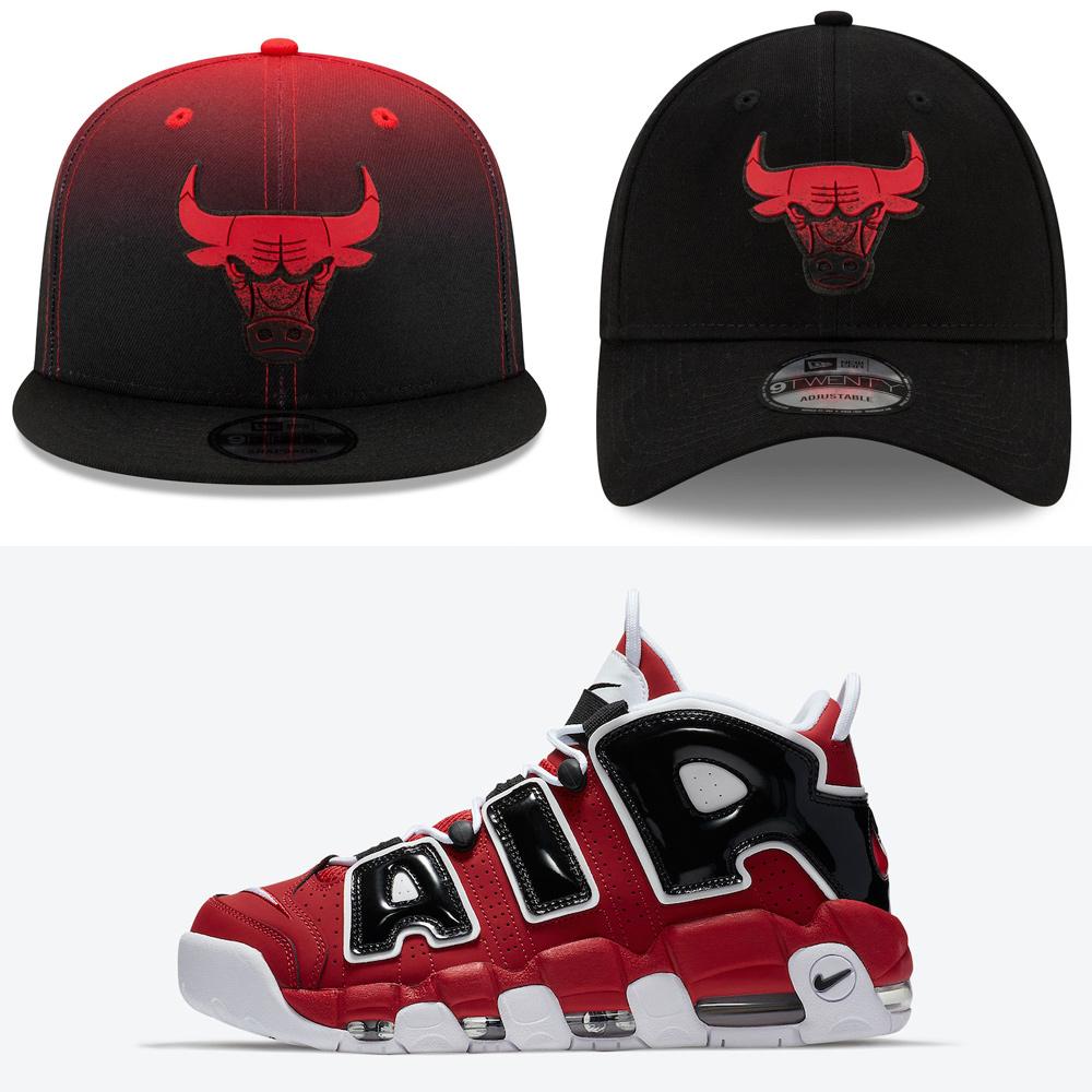 nike-air-more-uptempo-bulls-hats