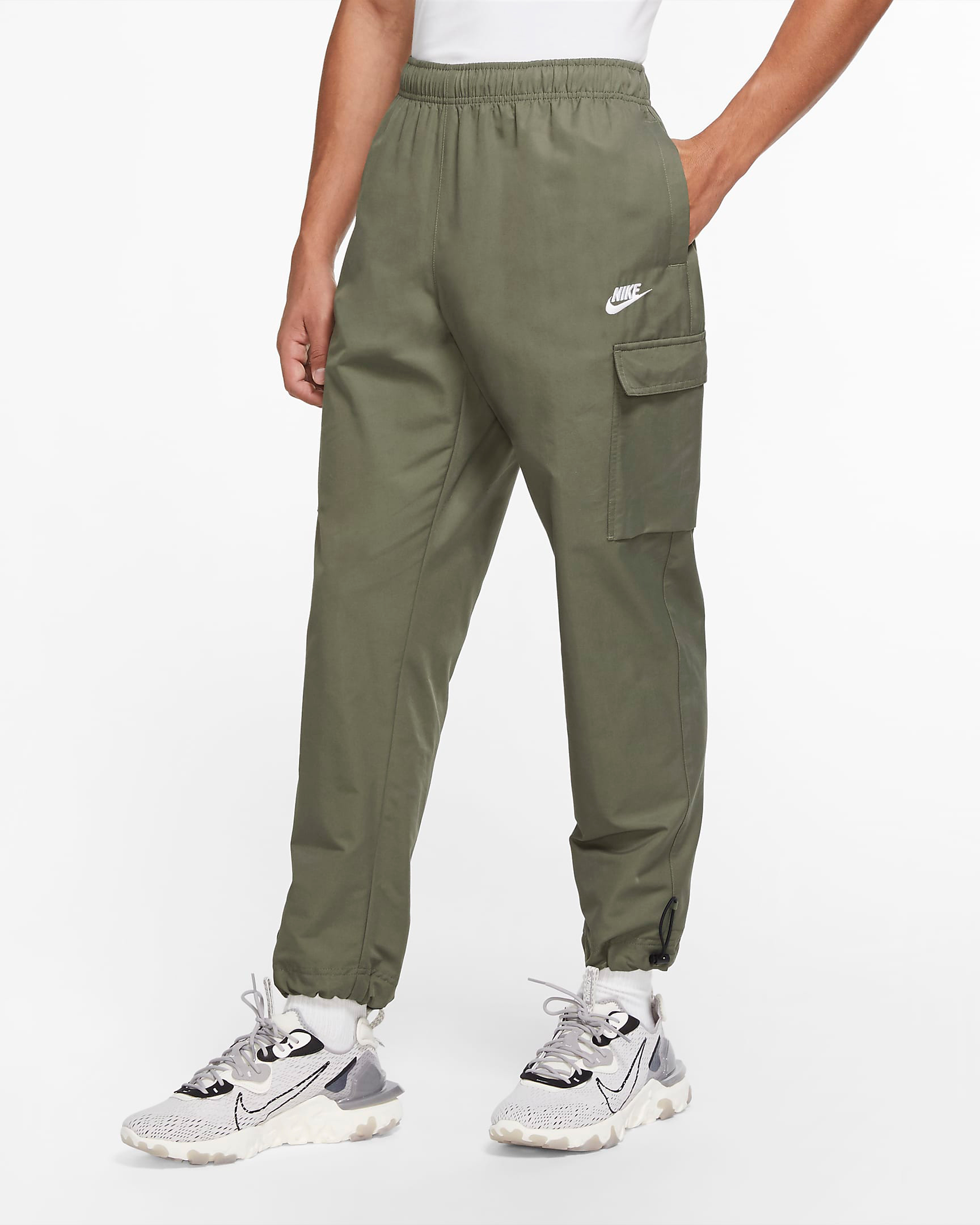 nike-air-tuned-max-celery-cargo-pants-1