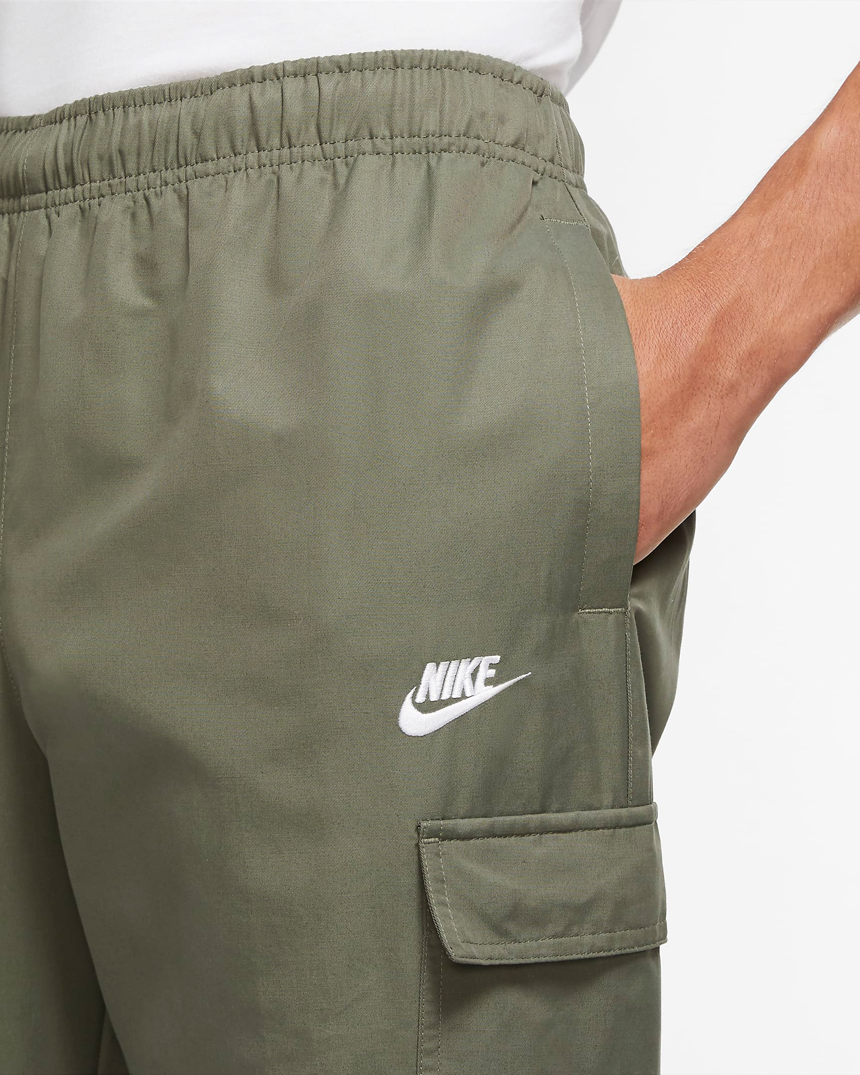 nike-air-tuned-max-celery-cargo-pants-2
