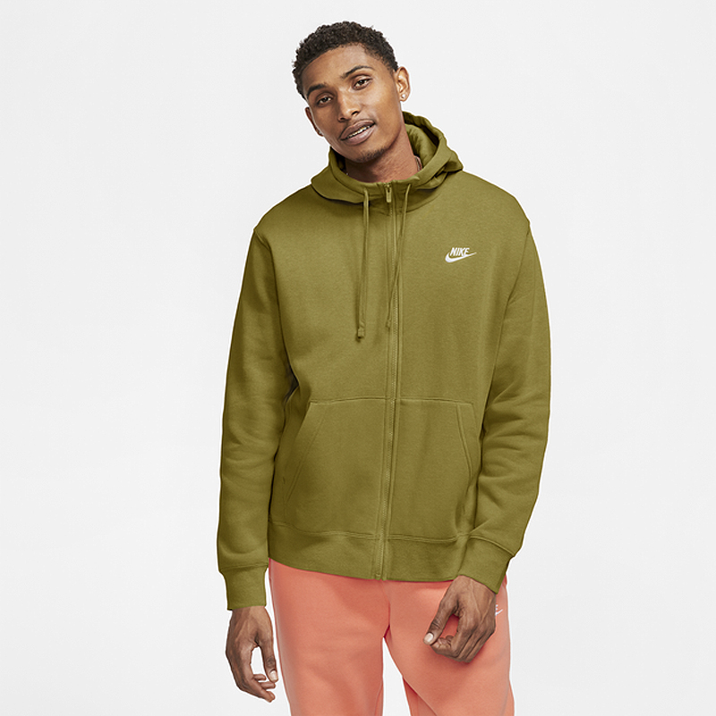nike-air-tuned-max-celery-hoodie-match