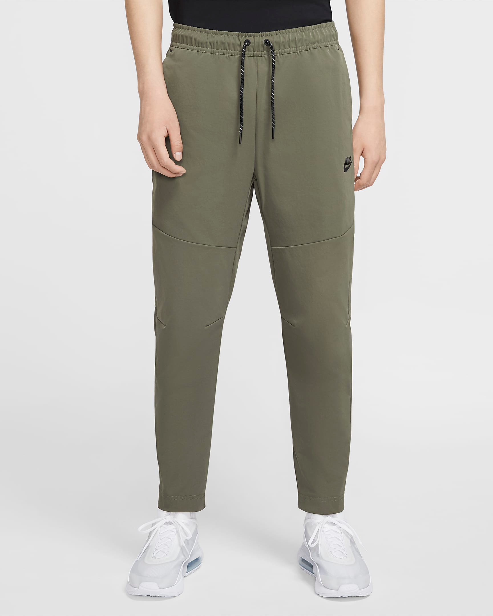 nike-air-tuned-max-celery-pants-1