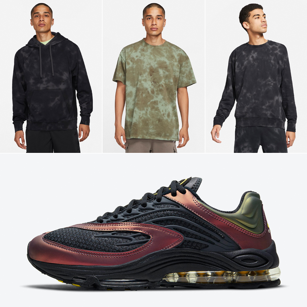 nike-air-tuned-max-dark-charcoal-celery-outfit