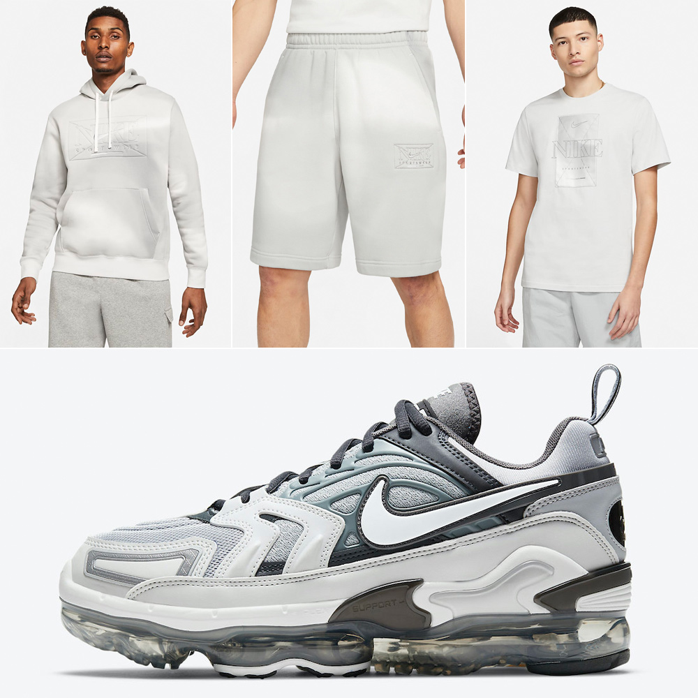 nike-air-vapormax-evo-white-wolf-grey-matching-outfits